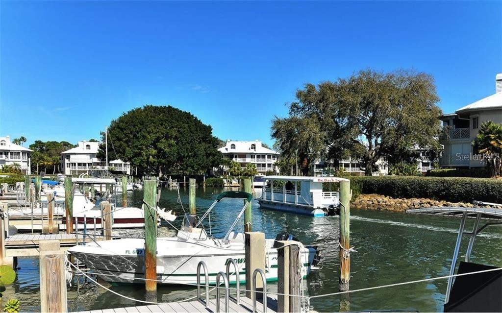 Second pool in mainland complex - Condo for sale at 11000 Placida Rd #602, Placida, FL 33946 - MLS Number is D6107203