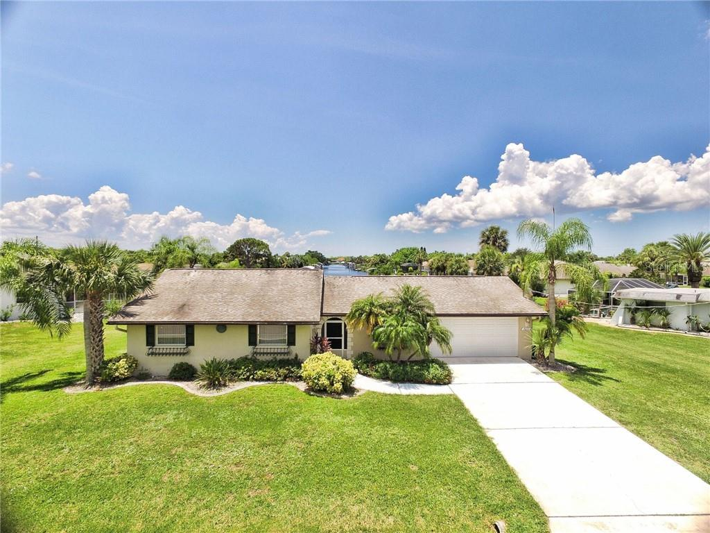 Primary photo of recently sold MLS# D6107683