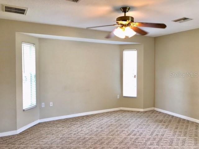 Master Bedroom - Single Family Home for sale at 2291 Meetze St, Port Charlotte, FL 33953 - MLS Number is D6107685