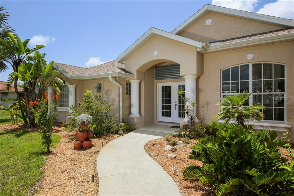 New Attachment - Single Family Home for sale at 11153 Chalet Ave, Englewood, FL 34224 - MLS Number is D6107715