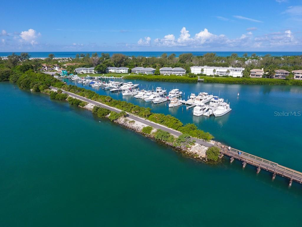 Single Family Home for sale at 5820 Gasparilla Rd #slip 22, Boca Grande, FL 33921 - MLS Number is D6107786
