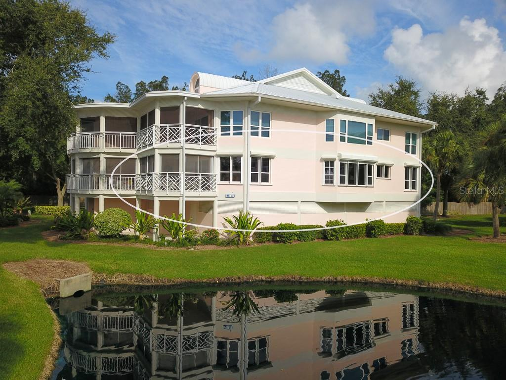 New Attachment - Condo for sale at 11000 Placida Rd #2301, Placida, FL 33946 - MLS Number is D6108434