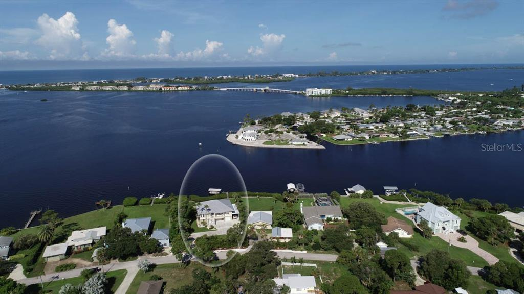 New Attachment - Single Family Home for sale at 1636 New Point Comfort Rd, Englewood, FL 34223 - MLS Number is D6108467