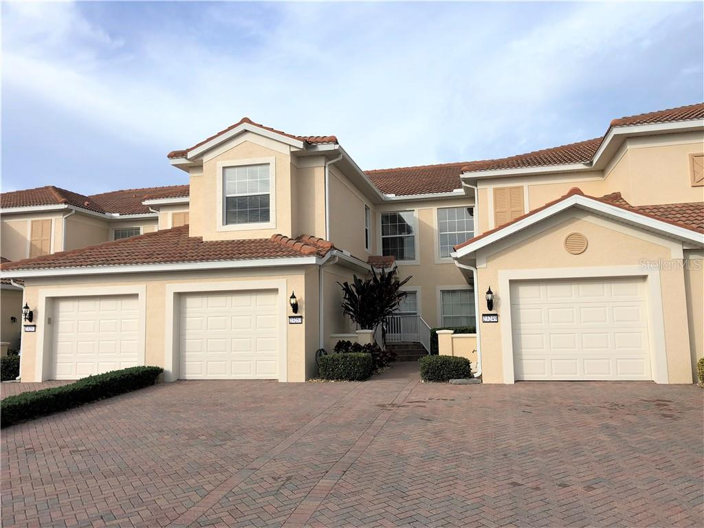 Primary photo of recently sold MLS# D6108483