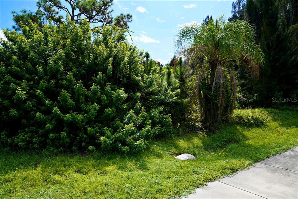 New Attachment - Vacant Land for sale at 1631 Manor Rd, Englewood, FL 34223 - MLS Number is D6108595