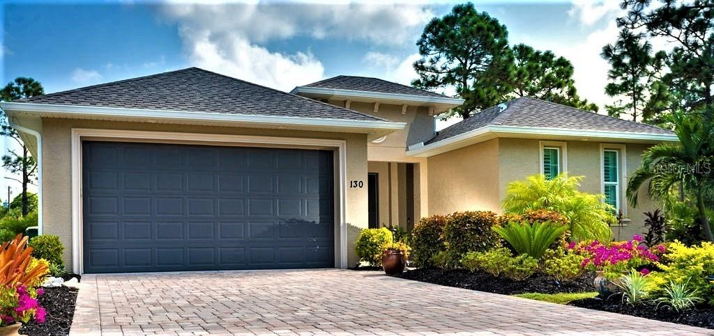 UPGRADE List - Single Family Home for sale at 130 Jade St, Rotonda West, FL 33947 - MLS Number is D6108653
