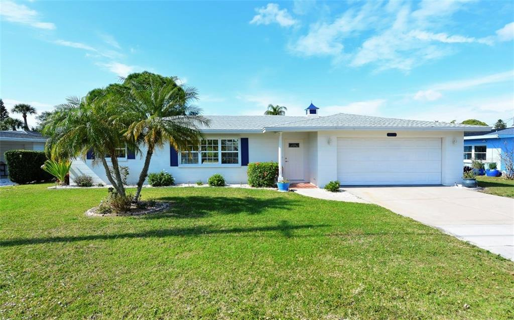 Primary photo of recently sold MLS# D6108677