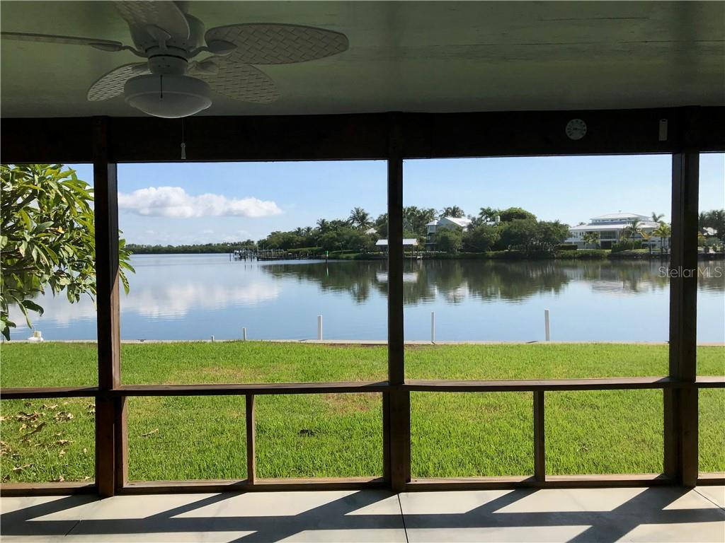 Single Family Home for sale at 1771 17th St E, Boca Grande, FL 33921 - MLS Number is D6108936