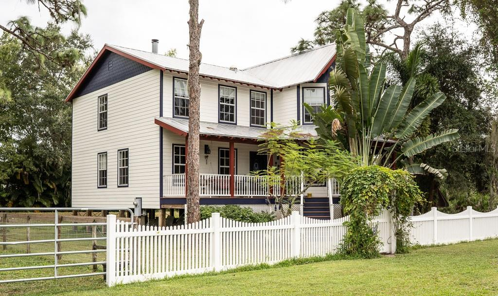 Primary photo of recently sold MLS# D6109017