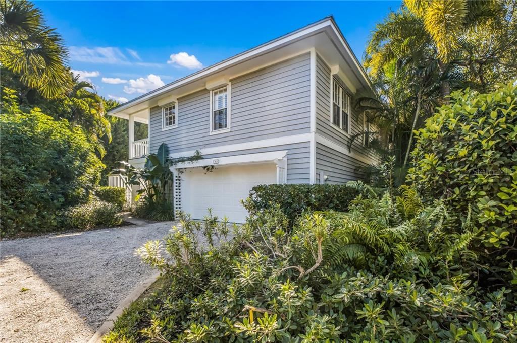 Primary photo of recently sold MLS# D6109274