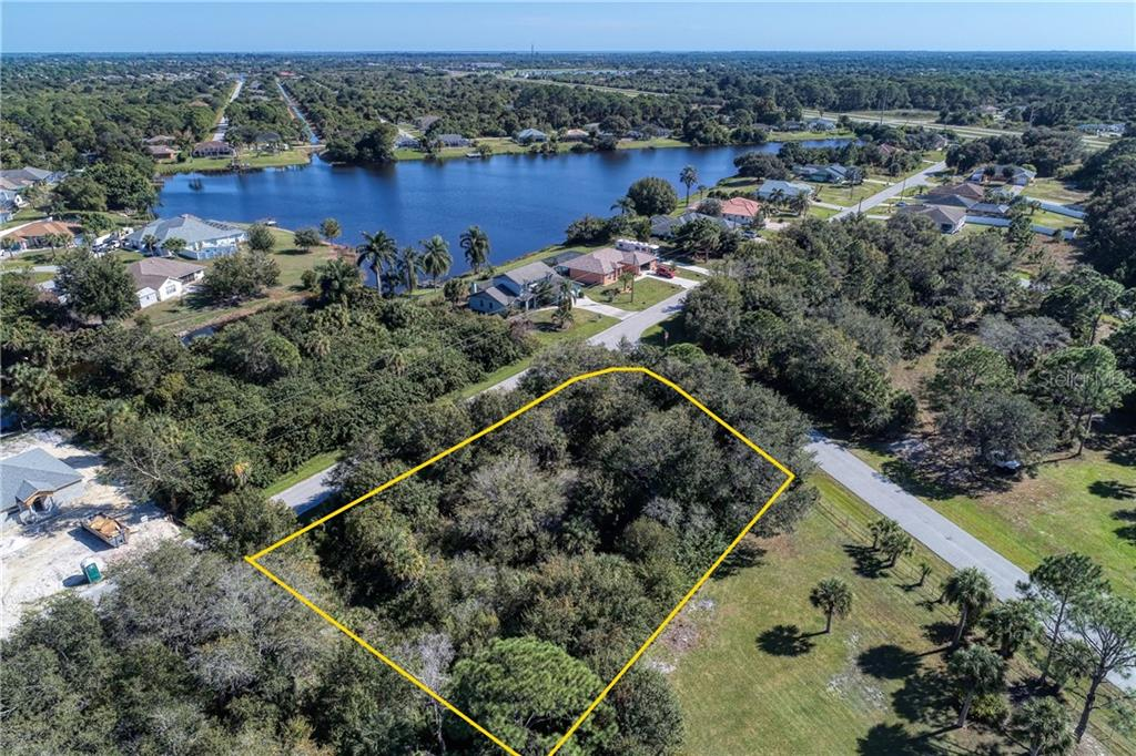New Attachment - Vacant Land for sale at 11362 Chalet Ave, Englewood, FL 34224 - MLS Number is D6109677