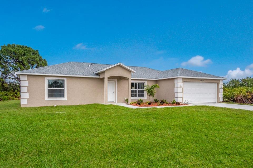 New Attachment - Single Family Home for sale at 7461 Quaker St, Englewood, FL 34224 - MLS Number is D6109755