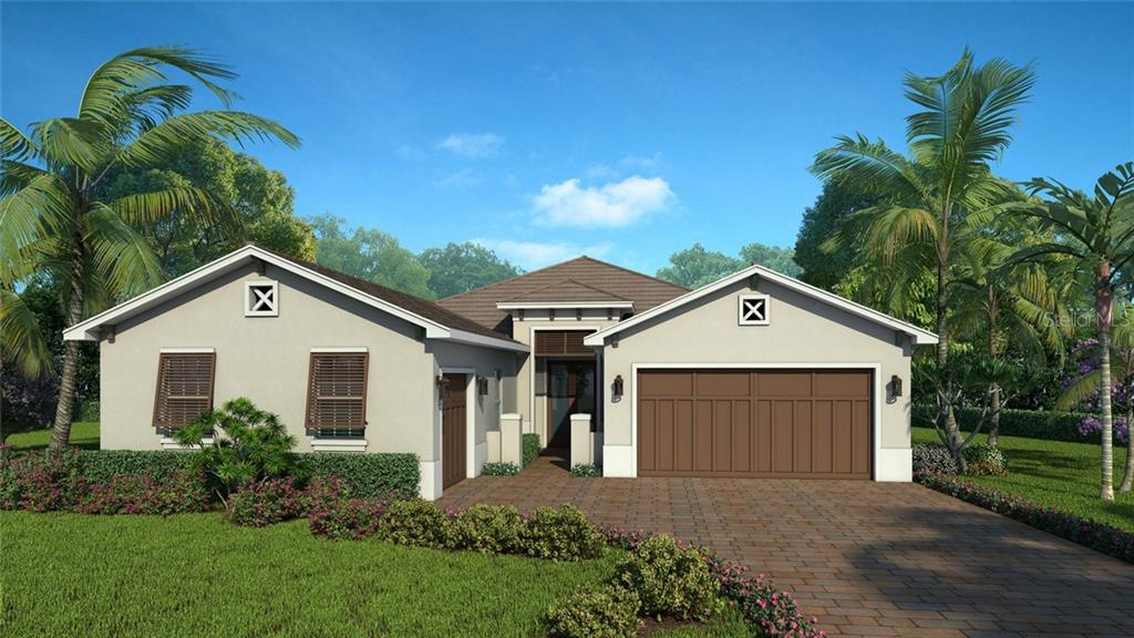 Primary photo of recently sold MLS# D6110070