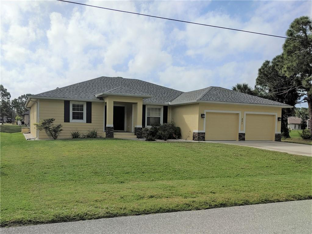 Primary photo of recently sold MLS# D6110416