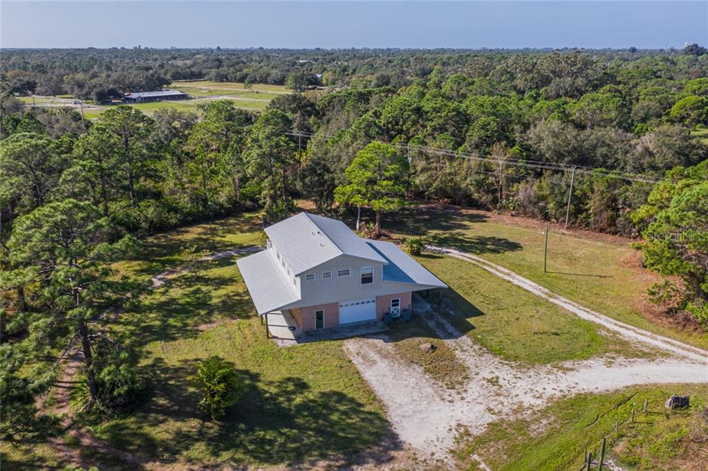 Primary photo of recently sold MLS# D6110439
