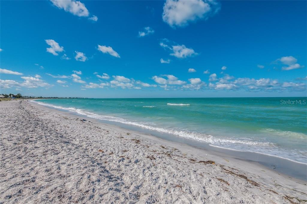 Condo for sale at 5852 Gasparilla Rd #Mv13, Boca Grande, FL 33921 - MLS Number is D6110912
