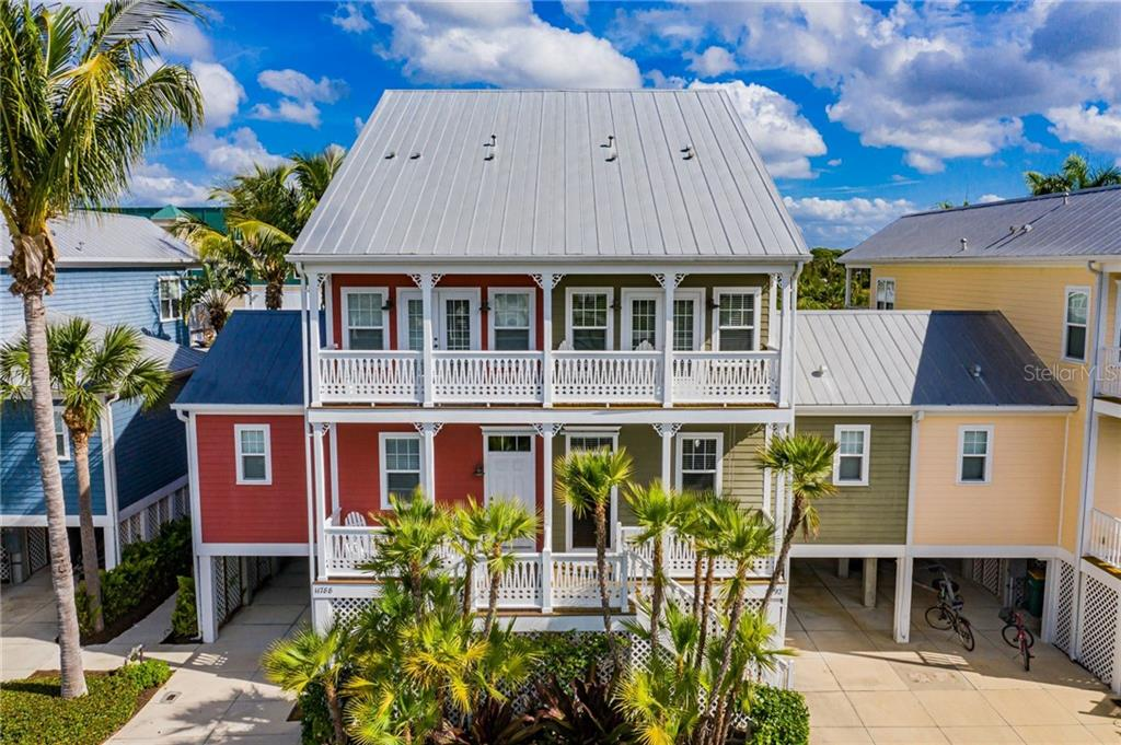 Primary photo of recently sold MLS# D6111137