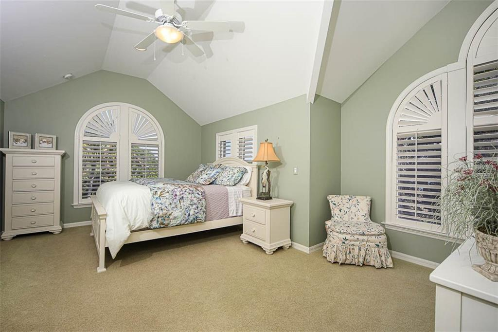 GUEST BED 1 WITH ENSUITE BATH! - Single Family Home for sale at 500 Anchor Row, Placida, FL 33946 - MLS Number is D6111649