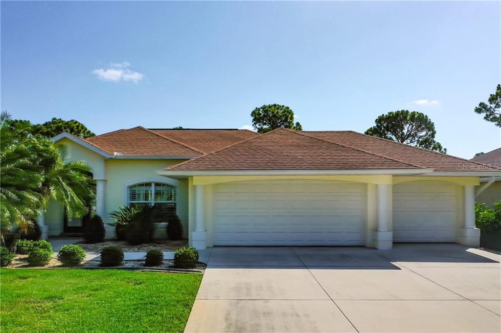 Primary photo of recently sold MLS# D6112192