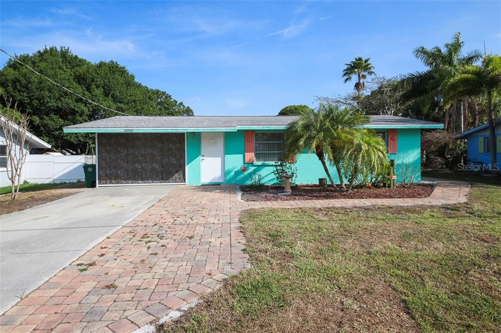 Primary photo of recently sold MLS# D6112221