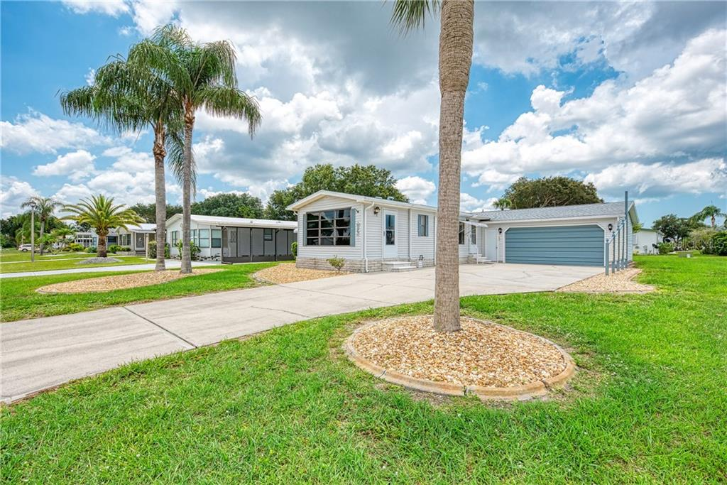 Primary photo of recently sold MLS# D6112532