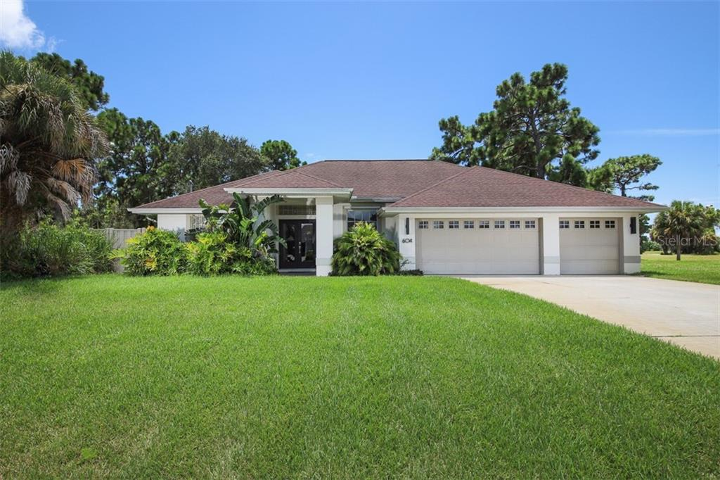 Primary photo of recently sold MLS# D6113315