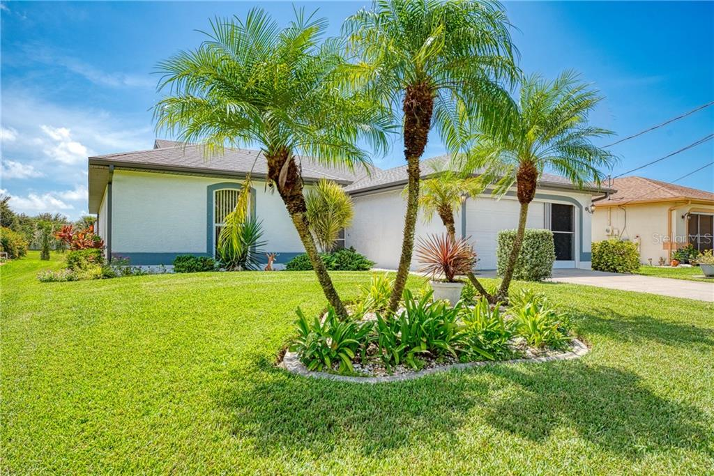 Primary photo of recently sold MLS# D6113992