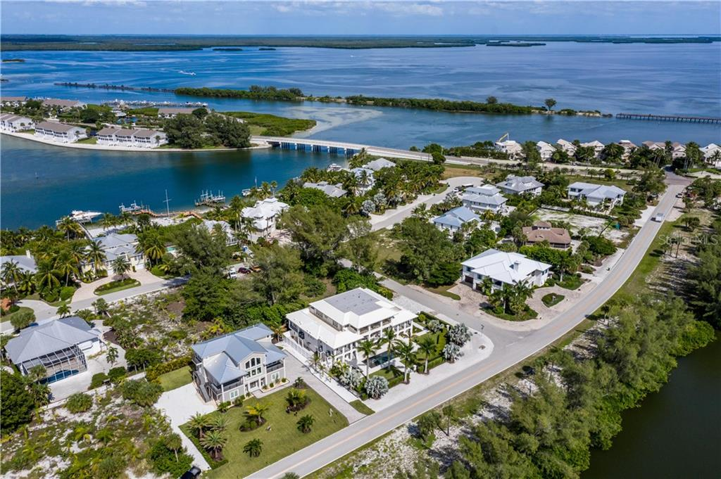 Covid-19/Corona Virus Disclosure - Single Family Home for sale at 10000 Gasparilla Pass Blvd, Boca Grande, FL 33921 - MLS Number is D6114086