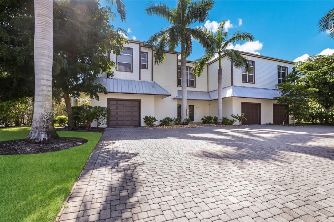 Sellers Property Disclosure - Single Family Home for sale at 16121 Sunset Pines Cir, Boca Grande, FL 33921 - MLS Number is D6114101