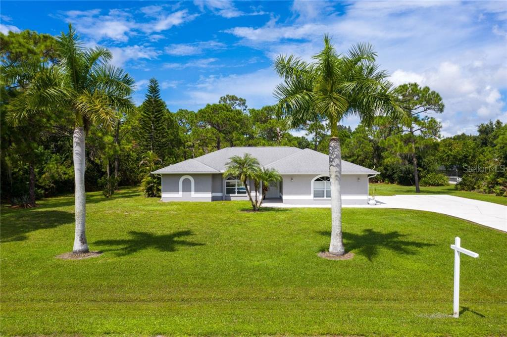 New Attachment - Single Family Home for sale at 1720 Chadwick Rd, Englewood, FL 34223 - MLS Number is D6114115