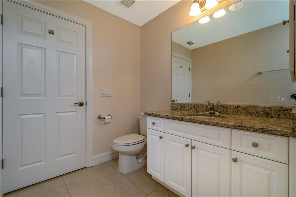 ANOTHER LOOK IN THE MASTER BATHROOM. - Single Family Home for sale at 112 Boxwood Ln, Rotonda West, FL 33947 - MLS Number is D6114179