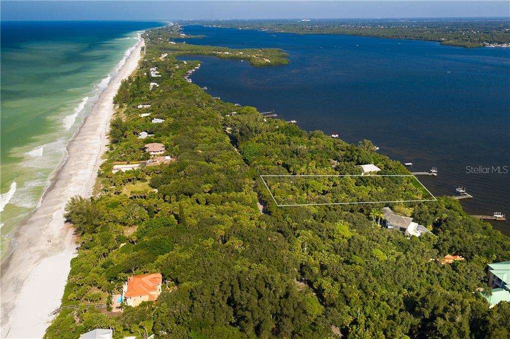New Attachment - Vacant Land for sale at 6335 Manasota Key Rd, Englewood, FL 34223 - MLS Number is D6114385