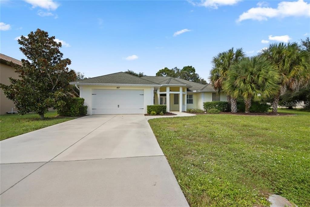 New Attachment - Single Family Home for sale at 427 Boundary Blvd, Rotonda West, FL 33947 - MLS Number is D6114396