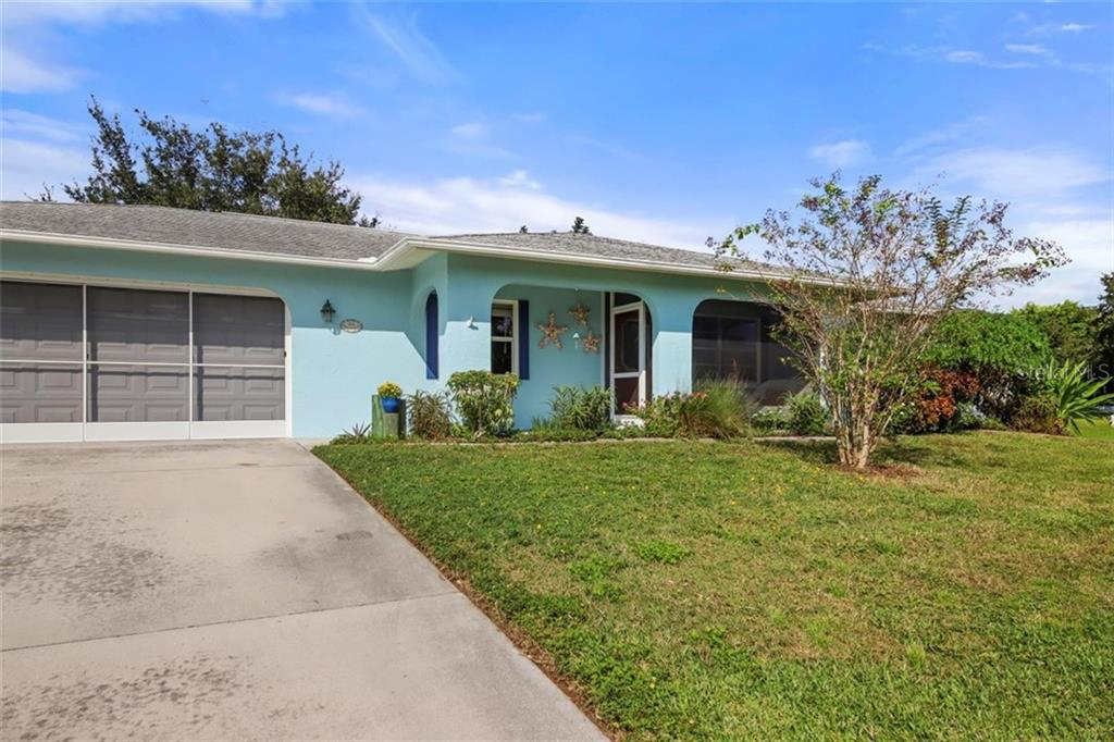 Primary photo of recently sold MLS# D6114415