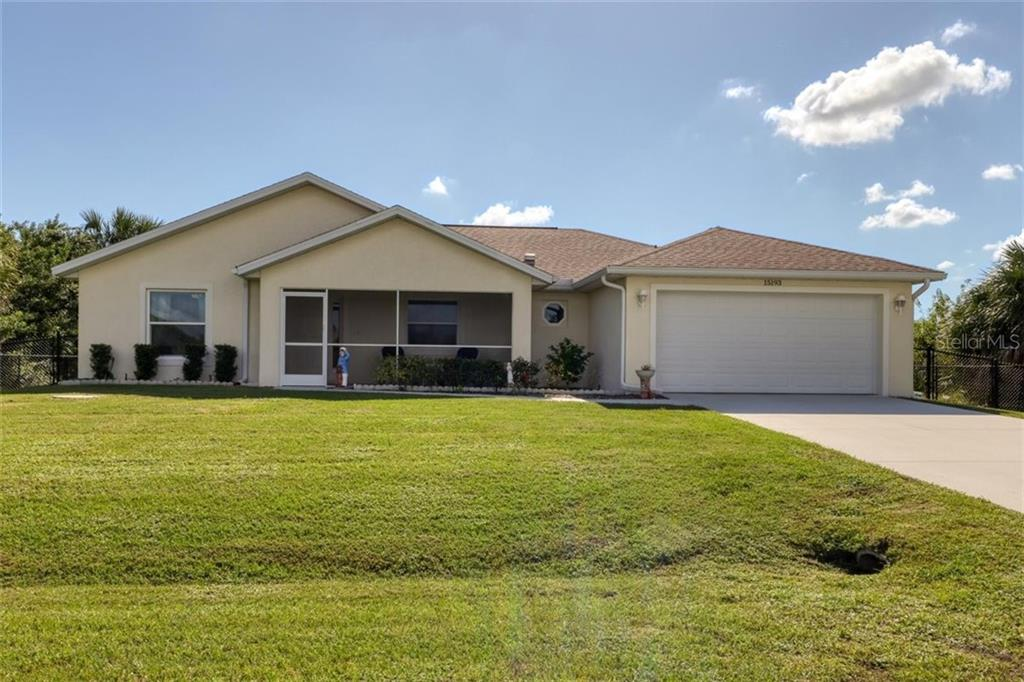 Primary photo of recently sold MLS# D6114987