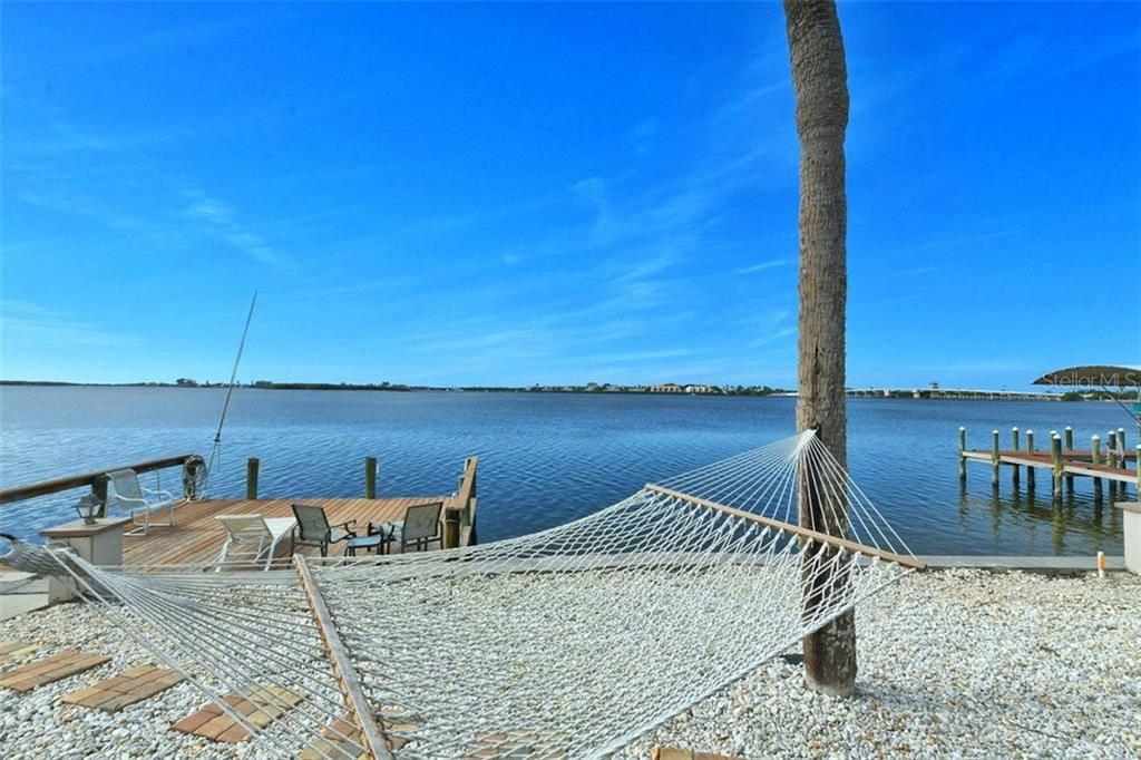 Single Family Home for sale at 1476 Lemon Bay Dr, Englewood, FL 34223 - MLS Number is D6115089