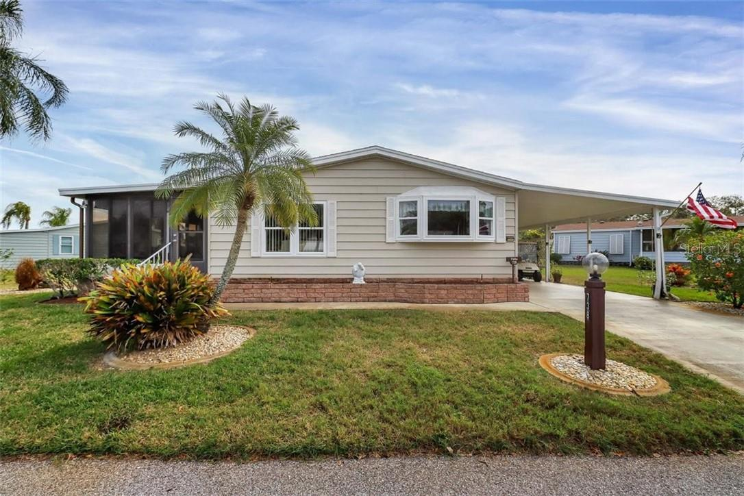 Primary photo of recently sold MLS# D6116199