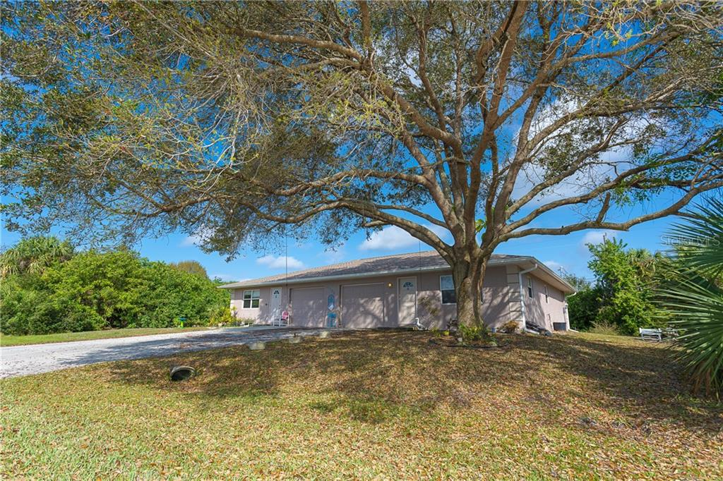 Primary photo of recently sold MLS# D6116724