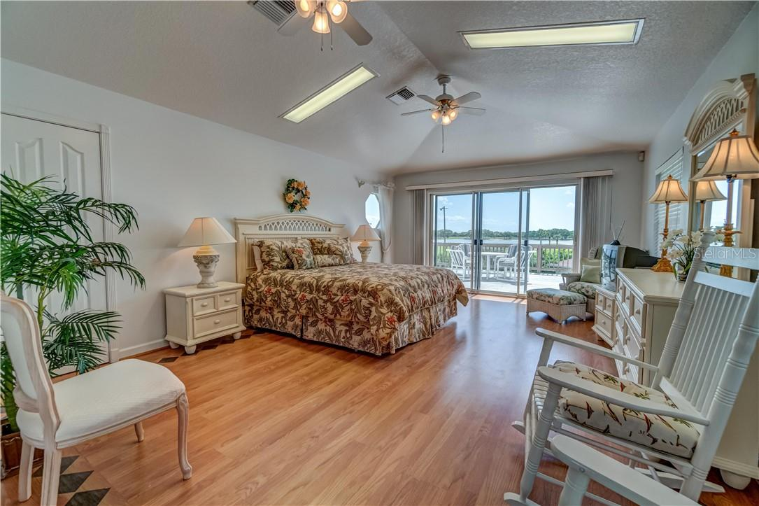 Is it possible? could it be? Yes! another Master Suite on the second floor! - Single Family Home for sale at 12307 S Access Rd, Port Charlotte, FL 33981 - MLS Number is D6117140
