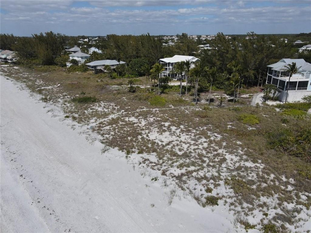 Vacant Land for sale at Address Withheld, Placida, FL 33946 - MLS Number is D6117343