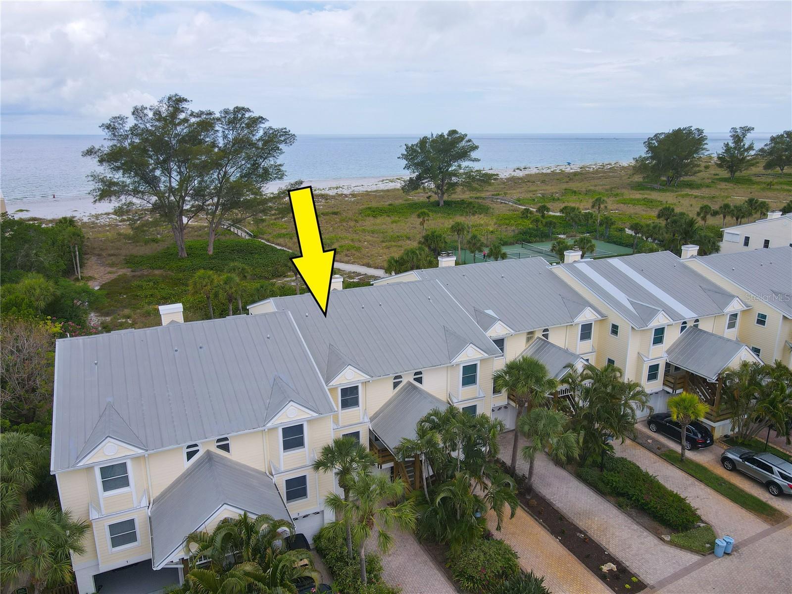 5800 Gulf Shores Dr #3