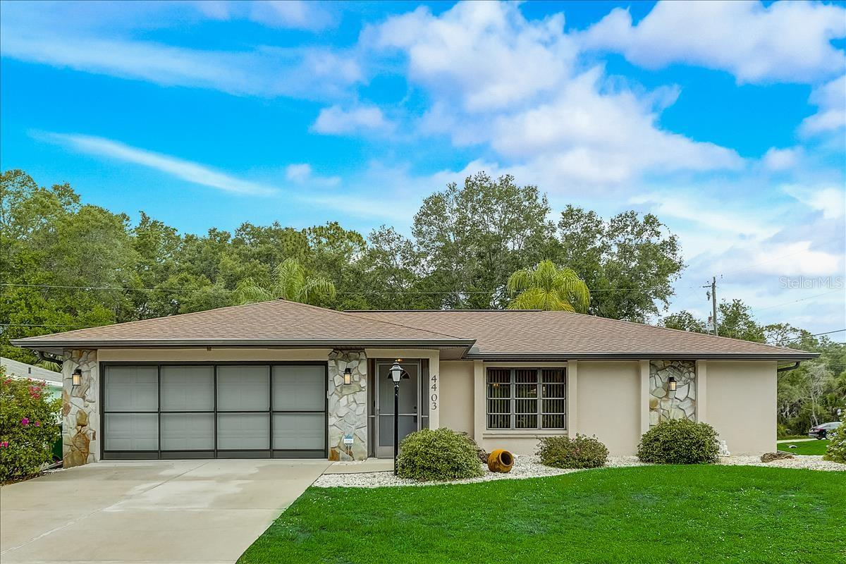 Primary photo of recently sold MLS# D6119513