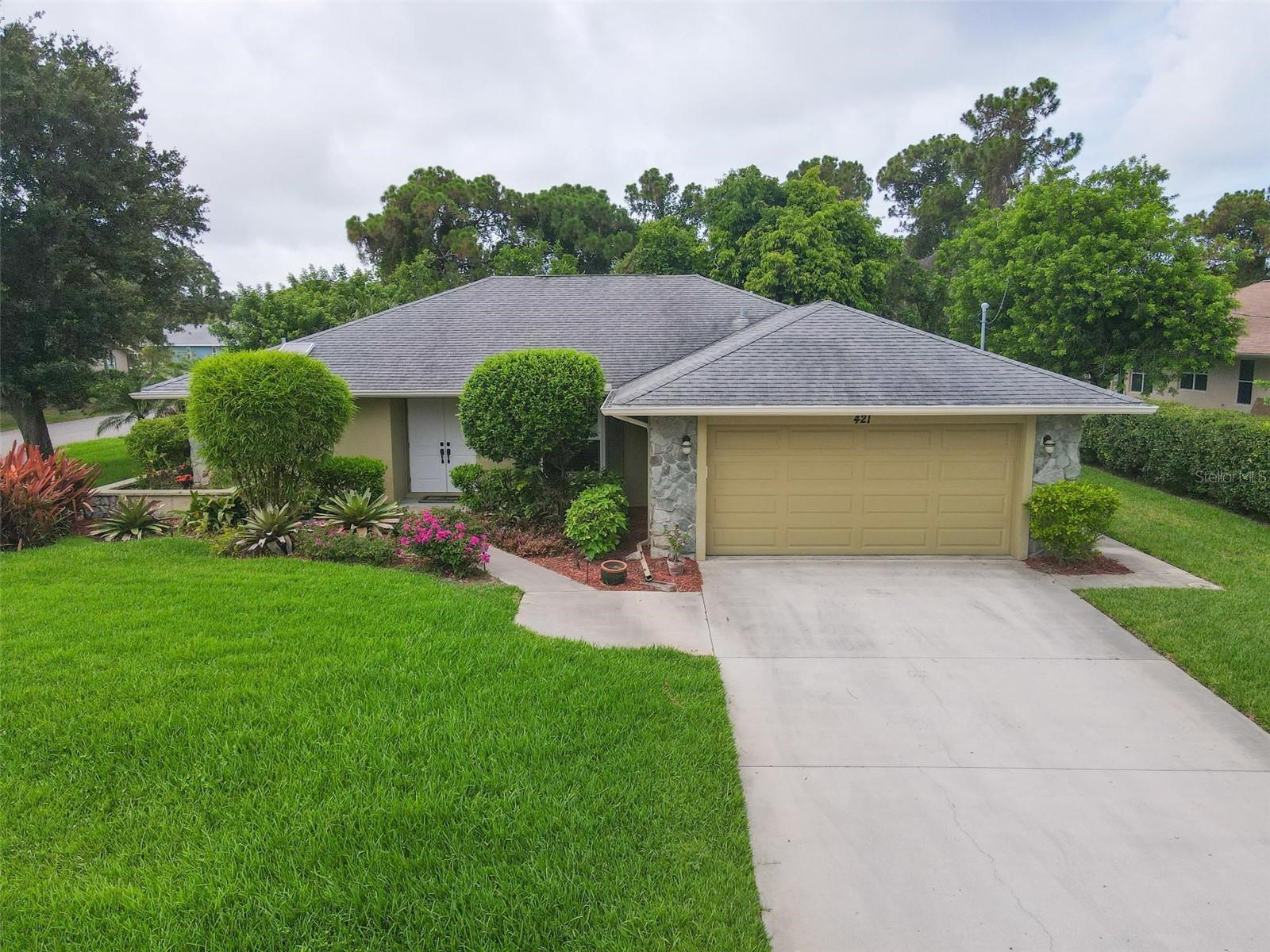 Primary photo of recently sold MLS# D6119690
