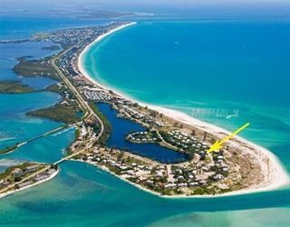 16220 N Island Ct, Boca Grande, FL 33921