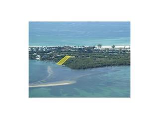 4 Peekins Cove Dr, Boca Grande, FL 33921