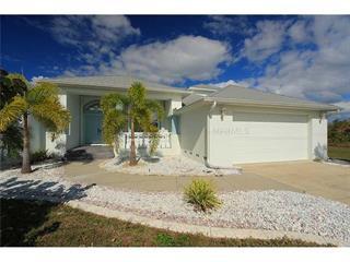 15474 Margo Cir, Port Charlotte, FL 33981