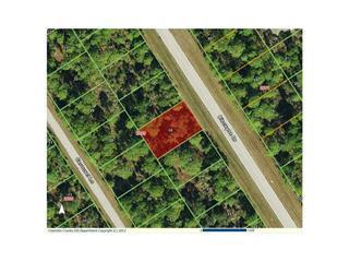 1549 Biscayne Dr, North Port, FL 34287