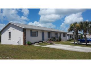 73 Boundary Blvd, Rotonda West, FL 33947