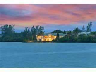 16501 Gulf Shores Dr, Boca Grande, FL 33921