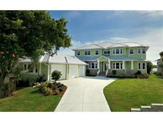 8045 Manasota Key Rd, Englewood, FL 34223